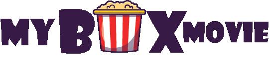 My Box Movie